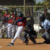 Doral Vs FCS JV Baseball 045
