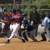 Doral Vs FCS JV Baseball 168