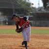 Doral Vs FCS JV Baseball 210