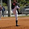 Doral Vs FCS JV Baseball 109