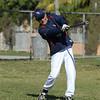 Doral Vs FCS JV Baseball 036