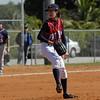 Doral Vs FCS JV Baseball 144