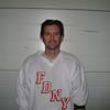 Dan_O'Shea:Fwd_E-298