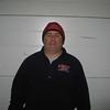 Joe_Byrne:Coach_L45