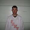 Colin_Riordan:Fwd_E-93