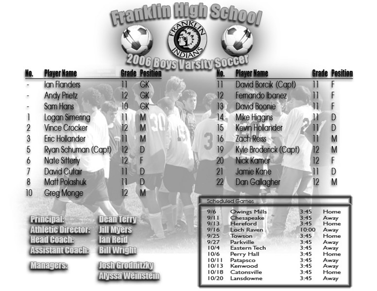 FHS_Soccer_Flyer06 copy