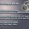 WebSign copy