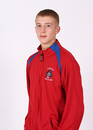 Evan Ocke