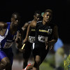fhsaa_2a_state_4159