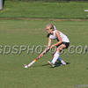 GDS V FH VS CARY CHRISTIAN_08262015_058
