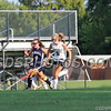GDS V FH VS CARY CHRISTIAN_08262015_483