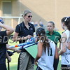 GDS V FH VS CARY CHRISTIAN_08262015_374