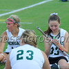 GDS V FH VS CARY CHRISTIAN_08262015_368