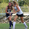 GDS V FH VS CARY CHRISTIAN_08262015_549