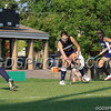 GDS V FH VS CARY CHRISTIAN_08262015_409