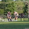 GDS V FH VS CARY CHRISTIAN_08262015_476