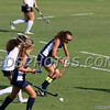 GDS V FH VS CARY CHRISTIAN_08262015_181