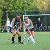 GDS V FH VS CARY CHRISTIAN_08262015_541