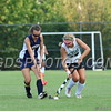 GDS V FH VS CARY CHRISTIAN_08262015_542