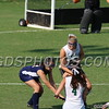 GDS V FH VS CARY CHRISTIAN_08262015_189