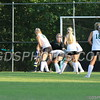 GDS V FH VS CARY CHRISTIAN_08262015_430