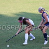 GDS V FH VS CARY CHRISTIAN_08262015_212