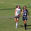 GDS V FH VS CARY CHRISTIAN_08262015_110