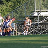 GDS V FH VS CARY CHRISTIAN_08262015_478