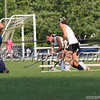 GDS V FH VS CARY CHRISTIAN_08262015_554