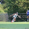 GDS V FH VS CARY CHRISTIAN_08262015_436
