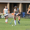 GDS V FH VS CARY CHRISTIAN_08262015_233