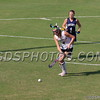 GDS V FH VS CARY CHRISTIAN_08262015_106