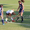 GDS V FH VS CARY CHRISTIAN_08262015_214
