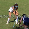 GDS V FH VS CARY CHRISTIAN_08262015_226