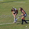 GDS V FH VS CARY CHRISTIAN_08262015_069