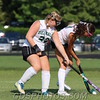 GDS V FH VS CARY CHRISTIAN_08262015_032