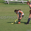 GDS V FH VS CARY CHRISTIAN_08262015_193