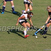 GDS V FH VS CARY CHRISTIAN_08262015_091