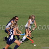 GDS V FH VS CARY CHRISTIAN_08262015_120
