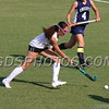 GDS V FH VS CARY CHRISTIAN_08262015_180