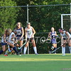 GDS V FH VS CARY CHRISTIAN_08262015_437