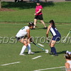 GDS V FH VS CARY CHRISTIAN_08262015_098