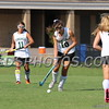 GDS V FH VS CARY CHRISTIAN_08262015_232