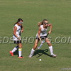 GDS V FH VS CARY CHRISTIAN_08262015_087