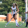 GDS V FH VS CARY CHRISTIAN_08262015_546