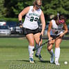 GDS V FH VS CARY CHRISTIAN_08262015_029