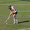 GDS V FH VS CARY CHRISTIAN_08262015_065