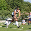 GDS V FH VS CARY CHRISTIAN_08262015_410