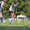 GDS V FH VS CARY CHRISTIAN_08262015_329