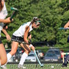 GDS V FH VS CARY CHRISTIAN_08262015_364